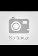 RawLight Pillar Candles - JStyle
