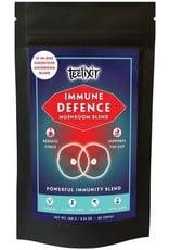 Teelixir Immune Defence 50g
