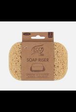 White Magic Soap Riser