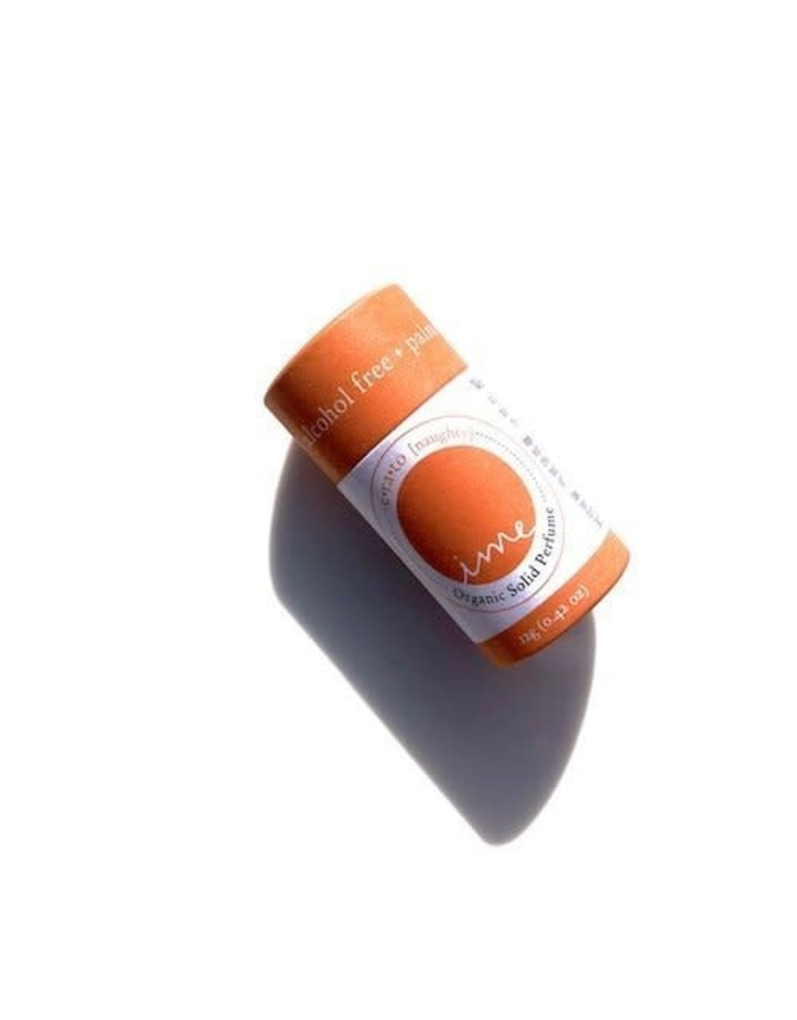 IME Solid Perfume - Erato (Naughty) - 12g