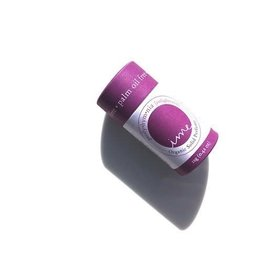 IME Solid Perfume - Polyhymnia (Enlightened) - 12g