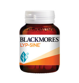 Blackmores LypSine 30t