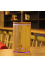 Alcyon Bambu Aroma Diffuser