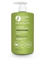 Australian Native Botanicals Conditioner - Ultimate Gloss & Shine Normal Hair - 500ml