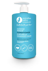 Australian Native Botanicals Conditioner - Intense Repair Dry & Damaged Hair 500ml