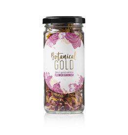 Buy Barefoot Farm Online Edible Flower BLUSH 12g