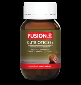 Fusion GutBiotic SB+ 30c