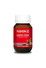 Fusion Cardio Tonic