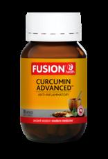 Fusion Curcumin Advanced