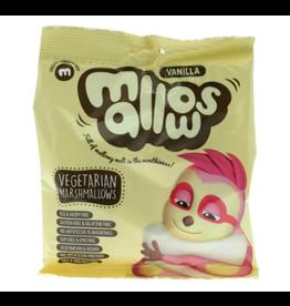 Freedom Mallows Vanilla Mallows - Vegan - 75g