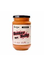 Meadow & Marrow Better Belly BBQ Sauce 375ml