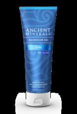 Ancient Minerals Magnesium Gel (50%) & MSM Ultra 237ml