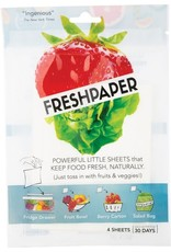 Freshpaper Freshpaper Food Saver Sheets