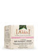 Akin Calming Day & Night Cream 50ml