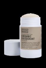 Noosa Basics Deodorant Stick - Coconut - 60g