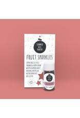 Summerhill Pantry Blueberry Sparkles 11g