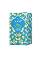 Pukka Three Chamomile x 20 Tea Bags