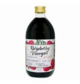 Ecovinal Raspberry Vinegar 500ml (with the Mother)