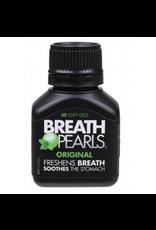 Breath Pearls Breath Pearls 50 soft gels