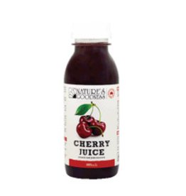 Nature's Goodness Cherry Juice - 300ml