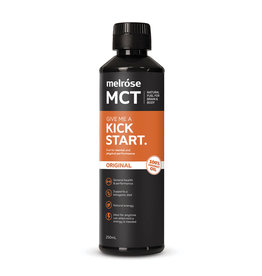 Melrose MCT Original Kick Start Oil 250ml