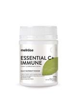 Melrose Essential C + Immune 120g