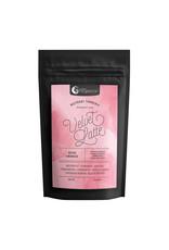 NutraOrganics Velvet Latte 90g