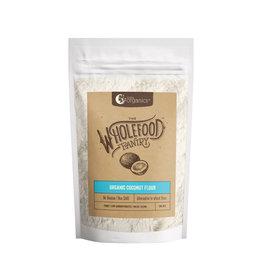 The Whole Food Pantry Coconut Flour 1kg