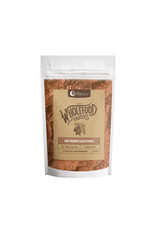 The Whole Food Pantry Cacao Powder 300g