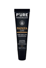 Pure By Phytocare Papaya Ointment for Lips 10g
