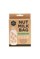 Ever Eco Nut Milk Bag  U-Shaped Design