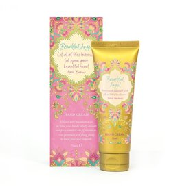 Intrinsic Beautiful Angel Hand Cream 75ml