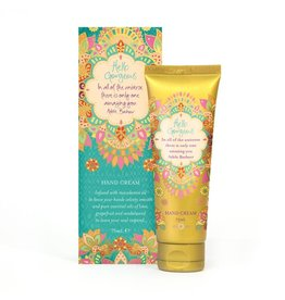 Intrinsic Hello Gorgeous Hand Cream 75ml