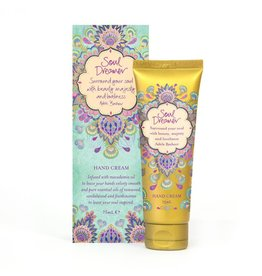 Intrinsic Soul Dreamer Hand Cream 75ml