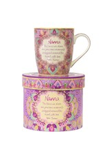Intrinsic Nanna Mug