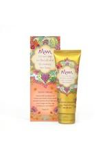 Intrinsic Mums Bloom Hand Cream