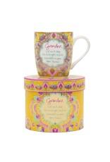 Intrinsic Grandma Mug