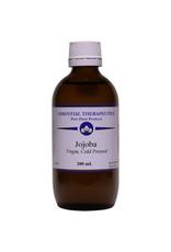 Essential Therapeutics Jojoba Oil Virgin 200ml