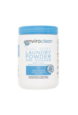 Enviroclean Laundry Powder PreSoaker 1kg