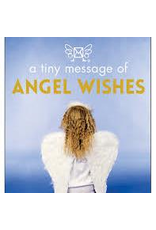 Affirmations Publishing House A Tiny Message of Angel Wishes