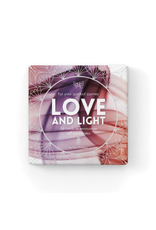Affirmations Publishing House Love and Light Insight Pack