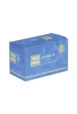Tea Tonic Blue Magic Tea x 20 Tea Bags