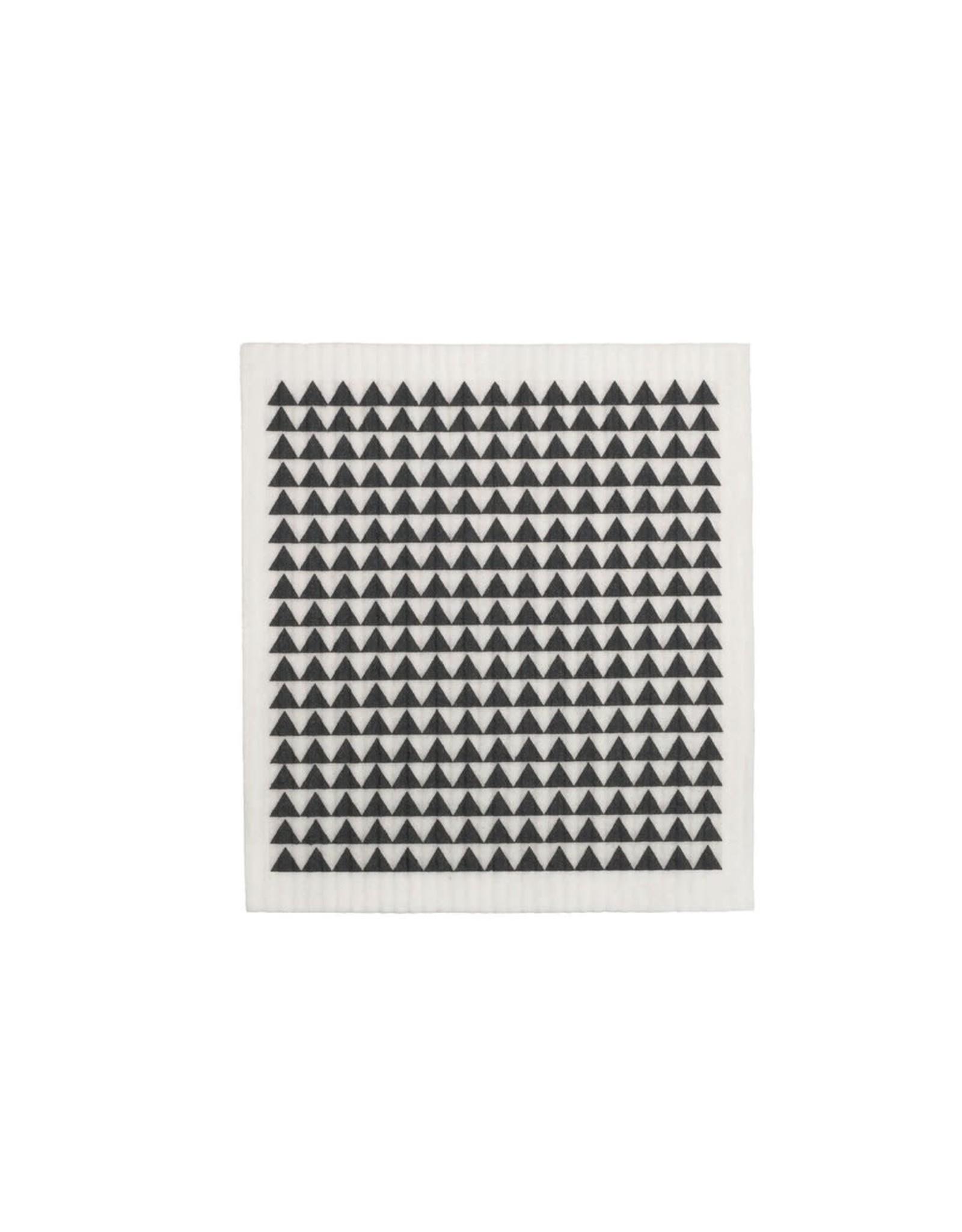 RetroKitchen Dishcloth - Biodegradable