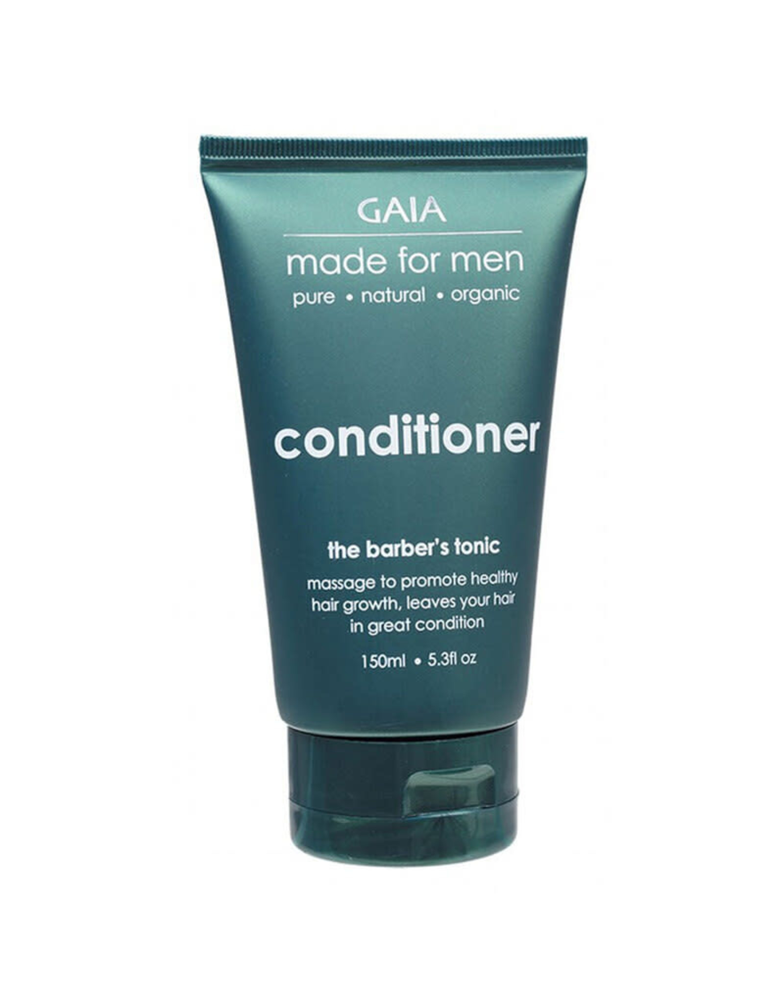 Gaia Gaia Made For Men Conditioner 150ML