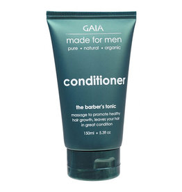 Gaia Gaia Made For Men Conditioner 150ML