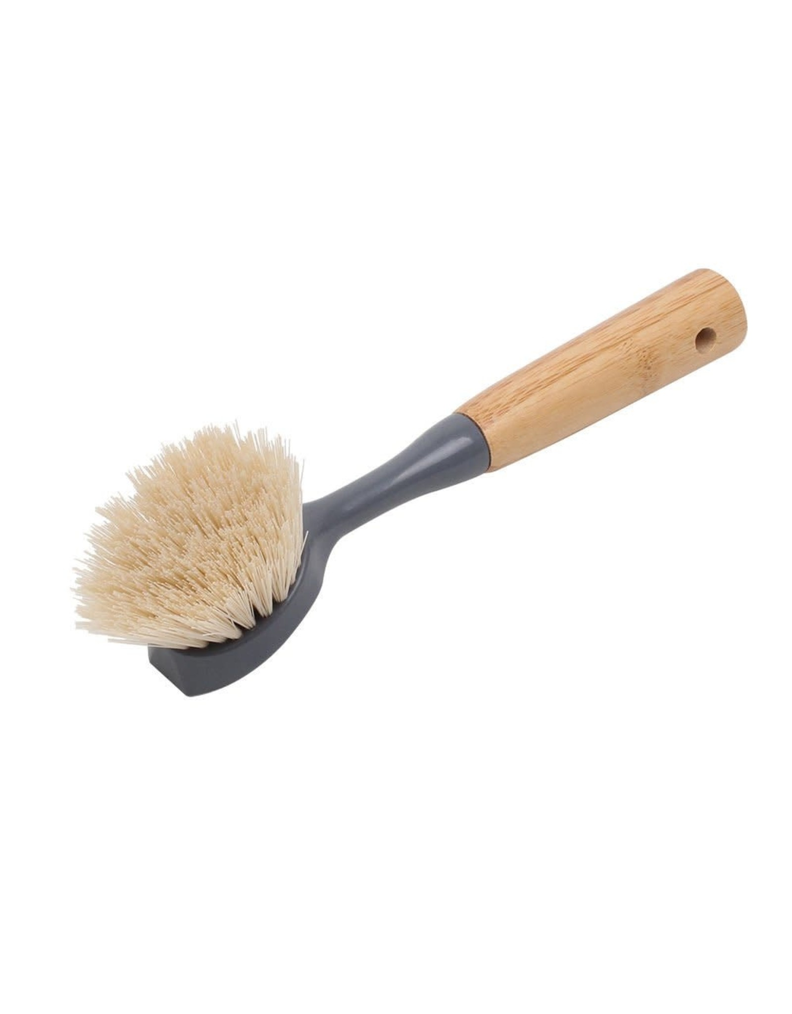 Eco Basics Dish Brush