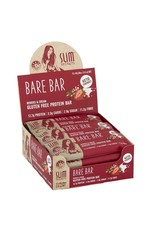 Slim Secrets Bare Bar Berries & Cream 40g