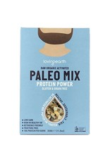 Loving Earth Paleo Protein Power Mix 320g
