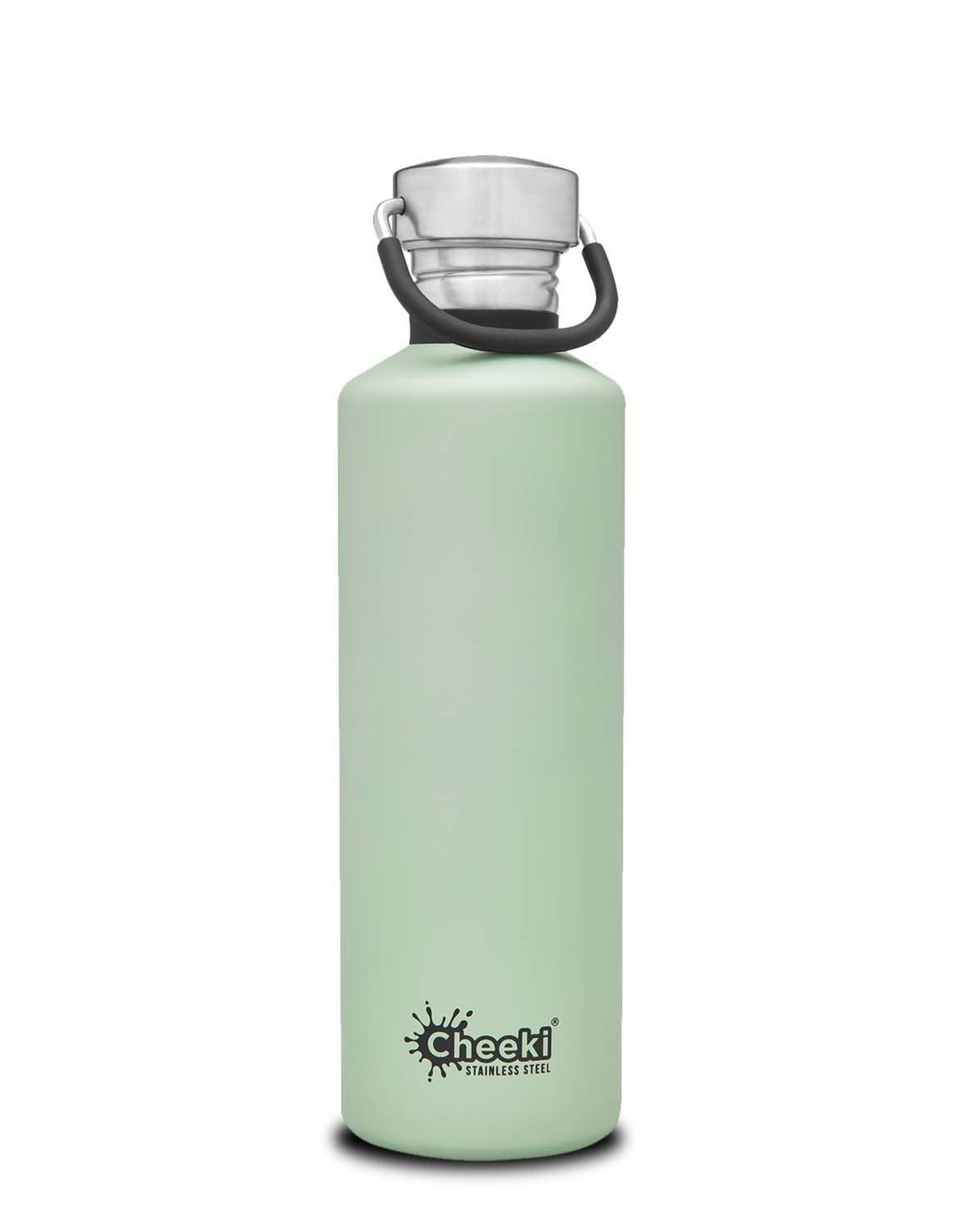 Cheeki 750ml Classic Bottle