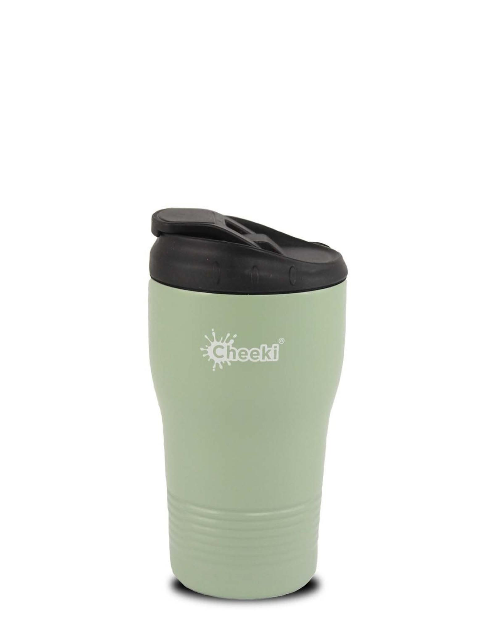 Cheeki Coffee Cup